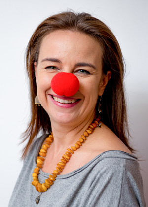 Agata Bednarek